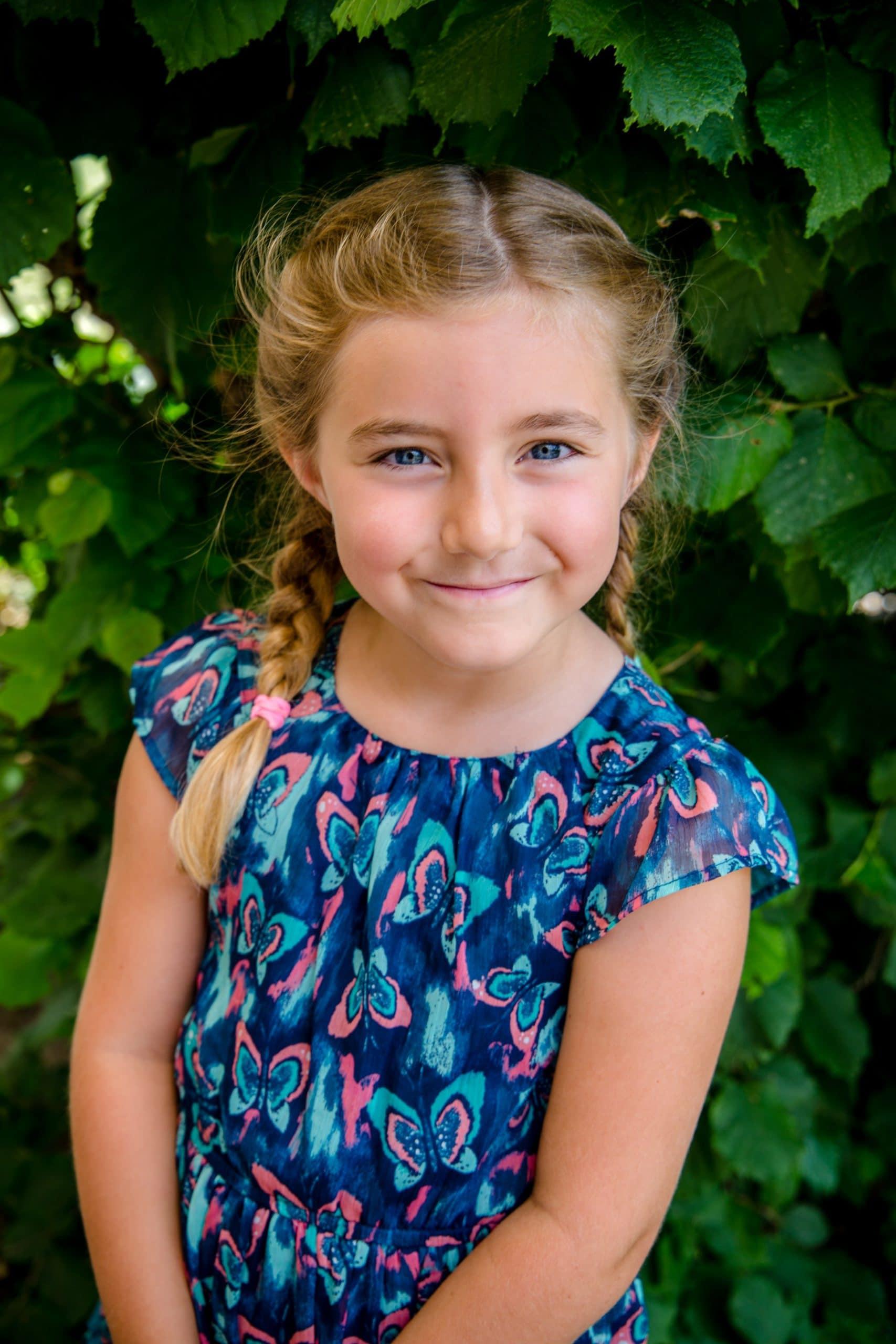 81-Kerstin-Jakobs-Fotografie-Kinderbilder-3xQM469j