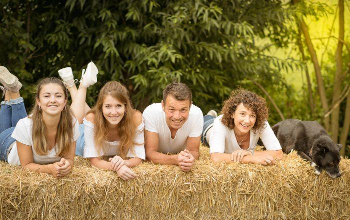 855-Fotostudio-BRENDEL-Familienfotos-bLQJzzdd