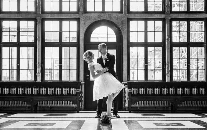 511-Phothomas-Hochzeitsfotos-CEuTonxo