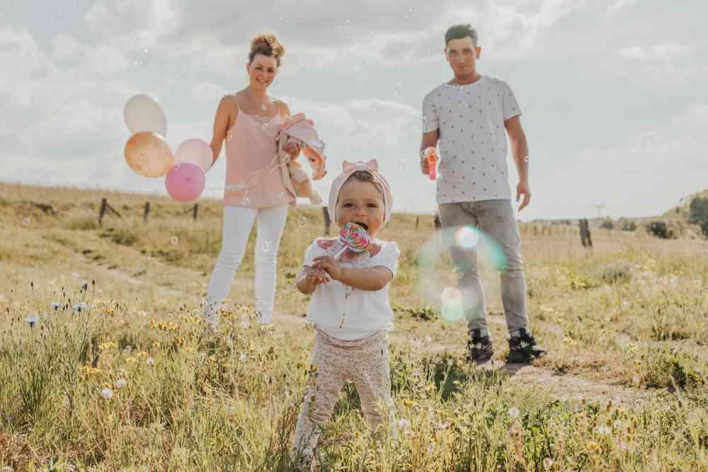 Familienfotos-von-Scharf-Fotografie