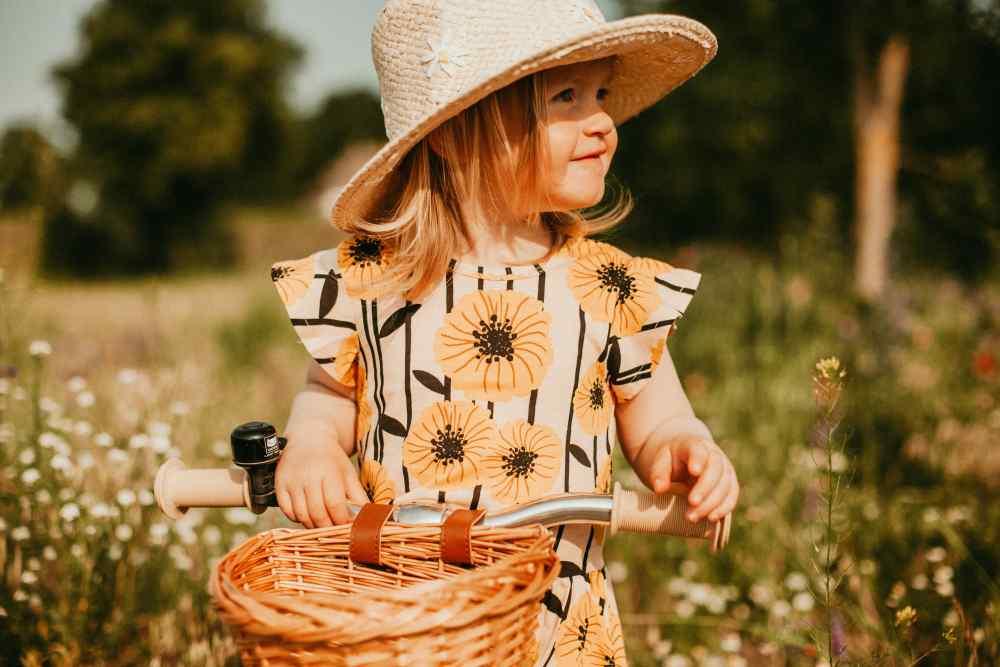 Kinderbilder-von-Scharf-Fotografie (2)